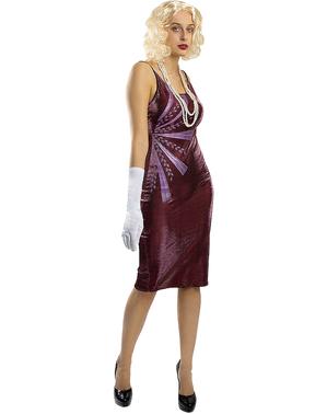 Costume Linda Shelby - Peaky Blinders