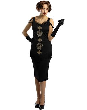 Φόρεμα Πόλλυ Γκρέι - Πίκι Μπλάιντερς