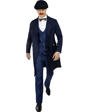 Costum Arthur Shelby - Peaky Blinders