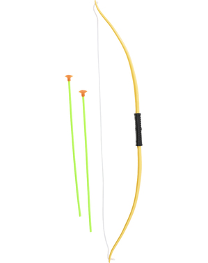 Bow and Arrow Set