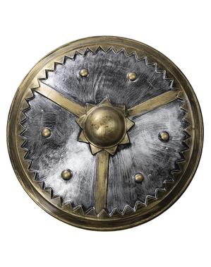 Viking Sköld 61 cm