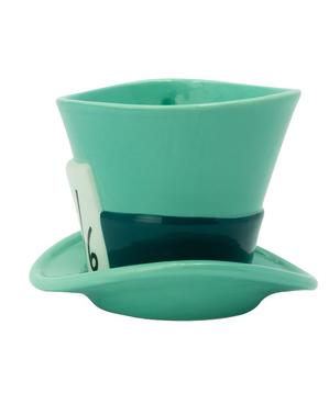 """Чаша на Лудия шапкар– """"Алиса в страната на чудесата"""""""