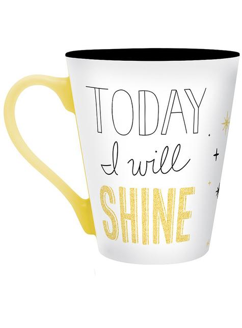 Tinkerbell Gift Set: Mug, Keychain and Notebook