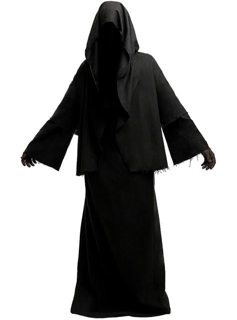 Disfraz de Nazgul - El Señor de los Anillos
