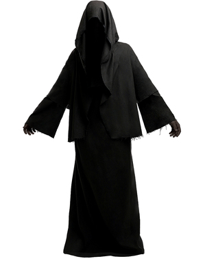 Nazgul Costume - The Lord of the Rings