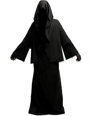 Nazgulský kostým - Pán prsteňov