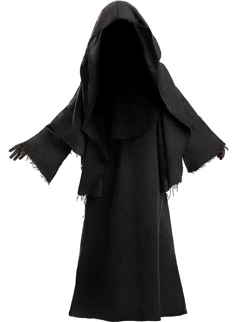 Disfraz de Nazgul para niño - El Señor de los Anillos