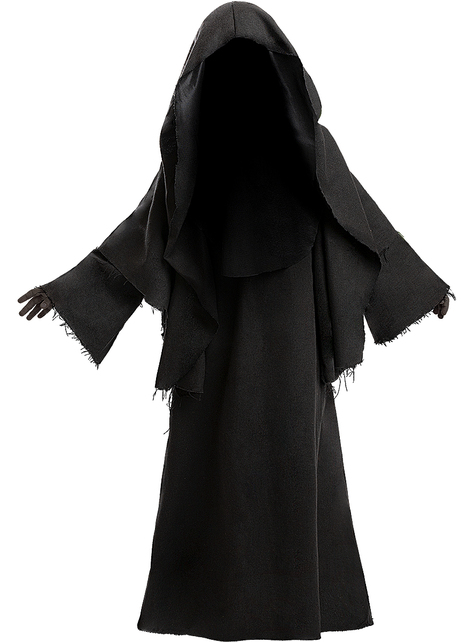Nazgul Asu Pojille - The Lord of the Rings