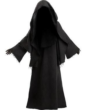 Nazgul Costume for Boys - Lord of the Rings