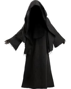 Nazgul Kostyme til Gutter - Ringenes herre