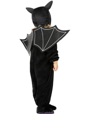 Fledermaus Kostüm für Babys