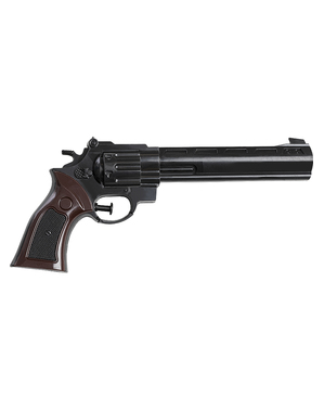 Pistola de água de cowboy