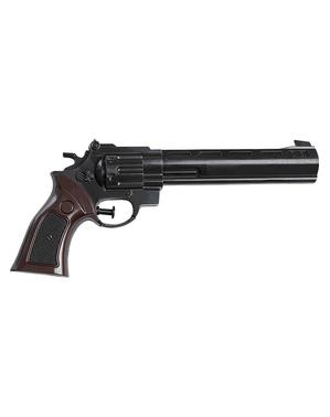 Pistolet à eau cowboy