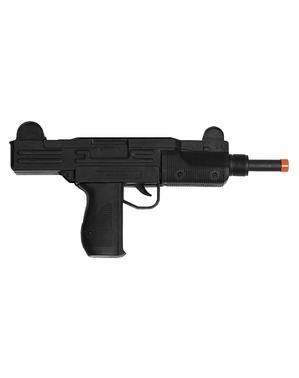 UZI Maschinenpistole