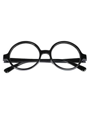 Harry Potter Glasögon för vuxen