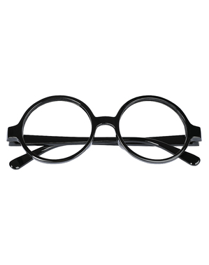 Lunette Harry Potter