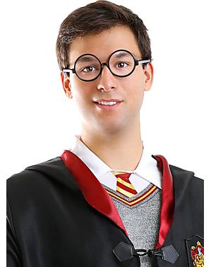 Очилата на Хари Потър