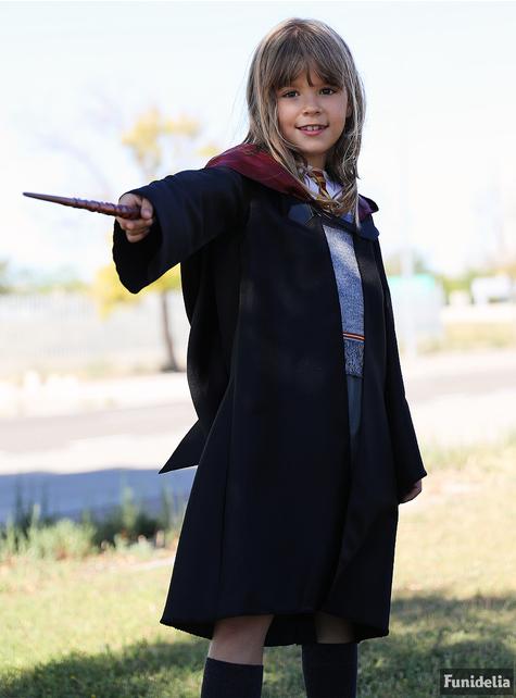 Strój Hermiona Granger dla dziewczynek