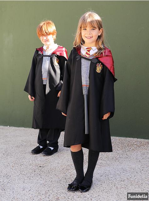 Herminone Granger Kostimi za Djevojke - Harry Potter