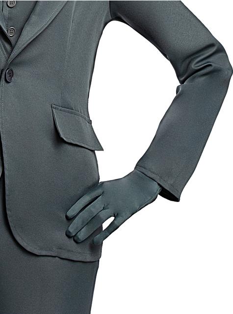 Kit disfraz Polly Gray - Peaky Blinders