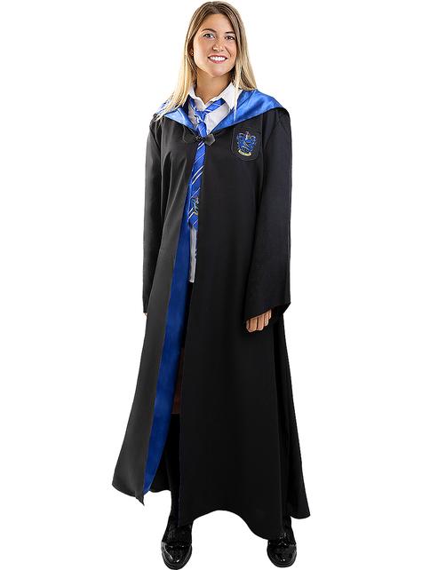 Corbata Ravenclaw Harry Potter