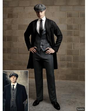 Kostým Thomasa Shelbyho - Peaky Blinders
