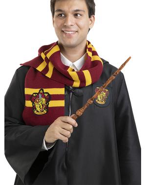 Baguette de Sureau (Dumbledore) - Harry Potter