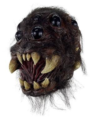 Pauk maska za odrasle