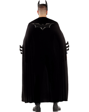 Batman kit för herr