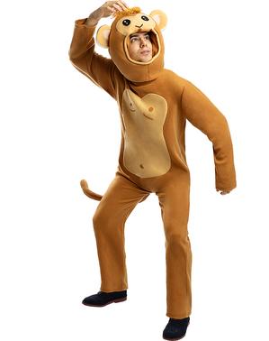 Kostim majmuna