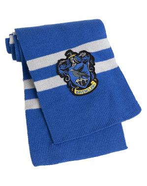 Harry Potter Ravenclaw Halstørklæde
