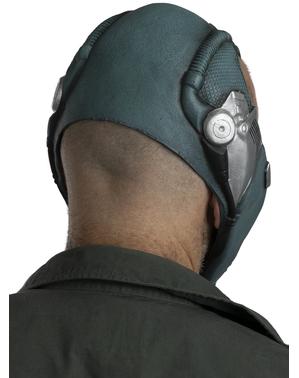 Bane Maske - Batman