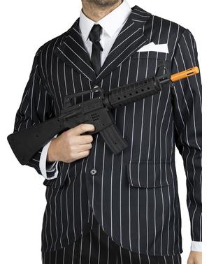 1920-Luvun Tommy Gun