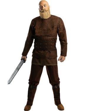 Maskeraddräkt Ragnar - Vikings