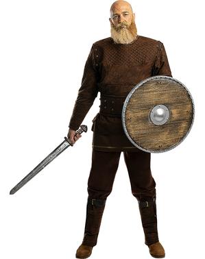 Меч Рагнара Лотброка - Вікінги