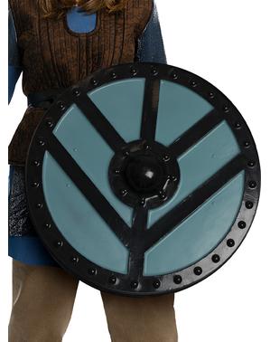 Lagertha-skjold - Vikings