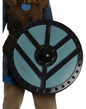 Lagertha Shield - Vikings