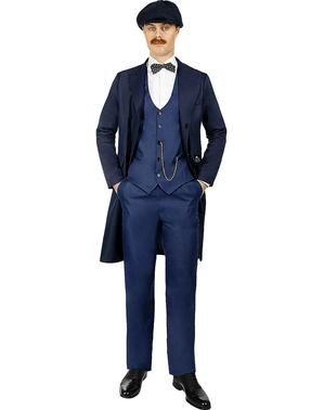 Arthur Shelby Costume - Peaky Blinders
