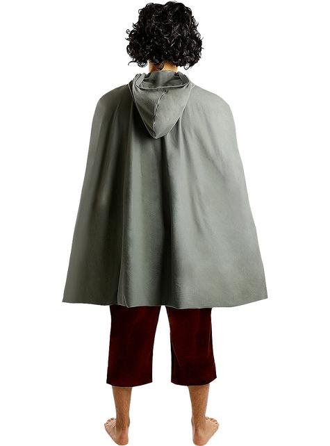 Disfraz de Frodo - El Señor de los Anillos