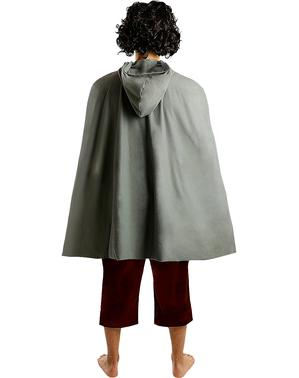 Déguisement Frodon - Le Seigneur des Anneaux