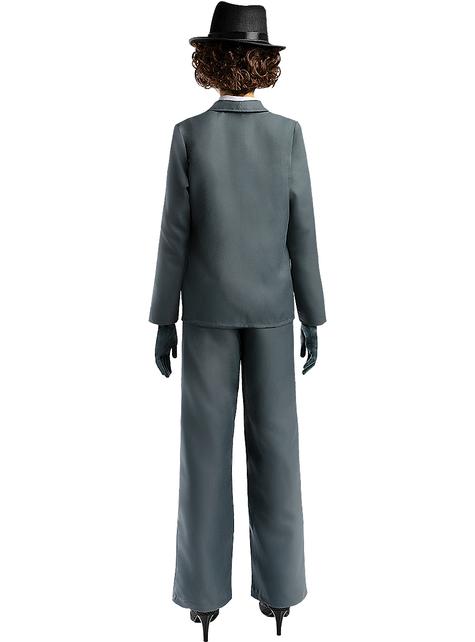 Disfraz de Polly Gray para mujer - Peaky Blinders