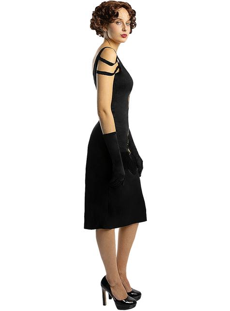 Sukienka Polly Gray - Peaky Blinders