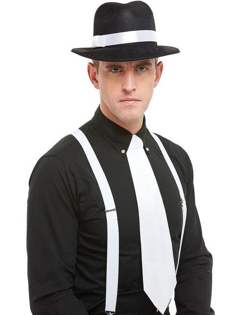 Καπέλο Γκάνγκστερ