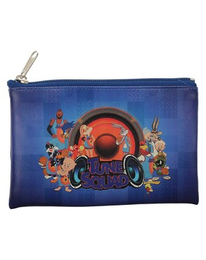 Space Jam Tune Squad Rechthoekig etui - Looney Tunes