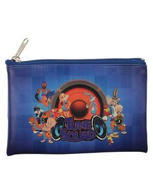 Trousse rectangulaire Tune Squad Space Jam - Looney Tunes
