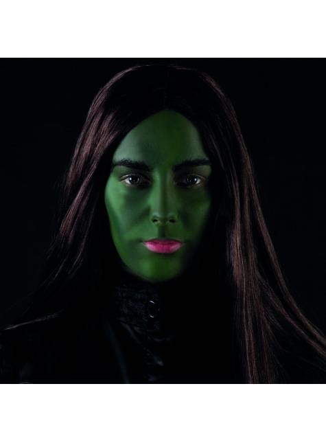 Kit de maquillaje de bruja - para tu disfraz