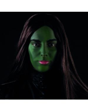 Zestaw do makijażu czarownica