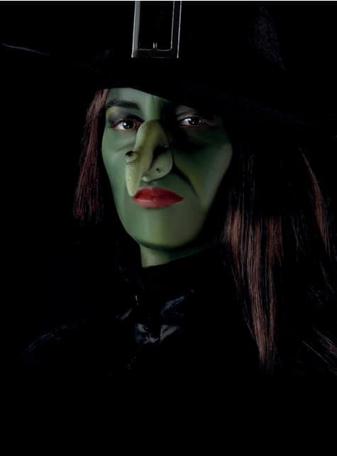 Kit maquillage sorcière