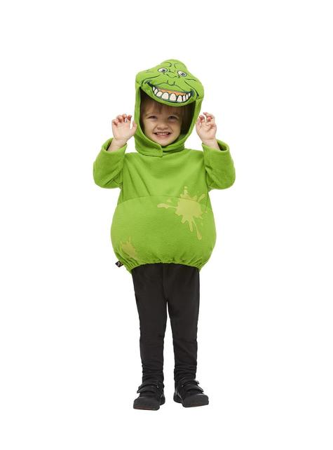 Disfraz de Moquete para niños - Los Cazafantasmas