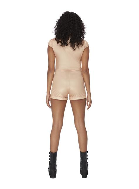 Disfraz de Cazafantasmas sexy para mujer